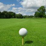 balle-golf