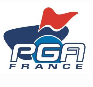 logo-pga-france