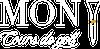 logo-moncoursdegolf-footer