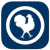 logo appli ffg