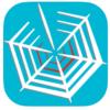 logo spidergolf